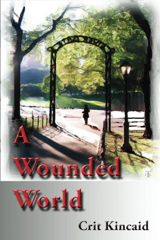 wounded world